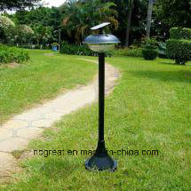 Solar LED Garden Outdoor Light pictures & photos