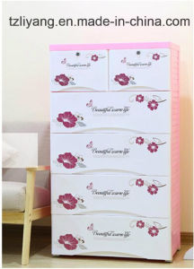 Heat Transfer Printing Film /Pet Film for Drawer Box pictures & photos