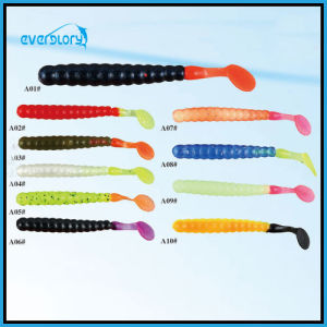 High Recommend Popular Colorful Fishing Lure (7.5cm/2.8g) pictures & photos