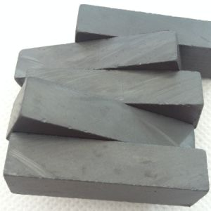 Sintered Small Block Industry Neodymium Magnets pictures & photos