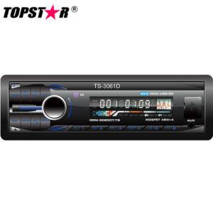 Detachabel Panel Car USB Player Car MP3 Player pictures & photos