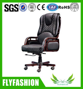 Durable High Quality Moulded Polyurethane Lab Chair (PC-31) pictures & photos