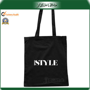 Custom Print Hot Sell Promotion Cotton Bag for Gift pictures & photos