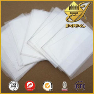 High Clear Thick Rigid PVC Sheet pictures & photos
