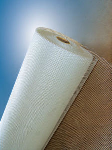 Special Fiberglass Mesh for Masic pictures & photos