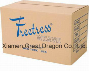Cheap Cheap Moving Boxes (CCB1029) pictures & photos