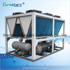 Heating Radiator Use High Temp Heat Pump pictures & photos