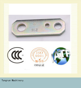 Hardware Stamping Metal Products pictures & photos