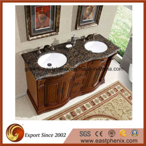 Wholesale Quartz Vanity Top for Bathroom pictures & photos