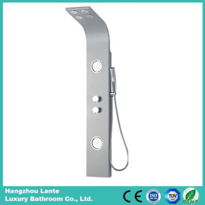 New Fashionable Rain Massage System Shower Screen (LT-G879) pictures & photos