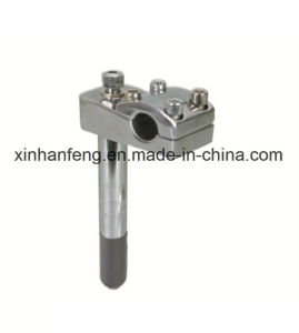 High Quality Bicycle Parts BMX Stem for Bike (HST-002) pictures & photos