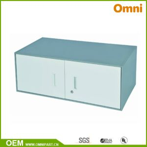 New Side Office Cabinet (OMNI-YY-13) pictures & photos