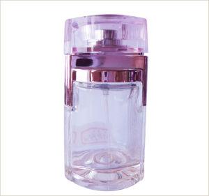 Perfume Bottle (KLN-29) pictures & photos