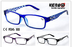 High Quality Reading Glasses. Kr5051 pictures & photos