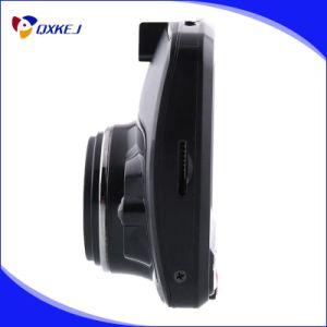 Mini Vehicle Camcorder G-Sensor Night Vision Mini Camera Recorder pictures & photos