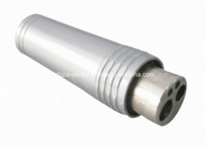 Dental Handpiece Connector Coupler 4 Holes Handpiece Tube pictures & photos