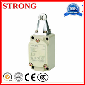 Hoist Spare Parts Ultimate Limit Switch, Hoist Crane Ultimate Limit Switch pictures & photos