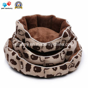 Personalized Pet Bed Dog Bed Cat Bet (XT-MC021)