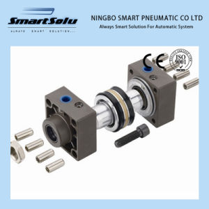 ISO Standard Pneumatic Air Cylinder Kits pictures & photos