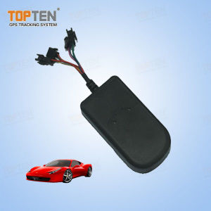Waterproof Easy Setup Stable GPS Tracker with CE, FCC Certification Gt08-Ez pictures & photos