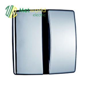 Automatic Toilet Sensor Flusher Hsd 322 pictures & photos