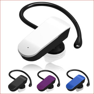 Wireless Headphone Bluetooth Headset For Samsung S4 pictures & photos