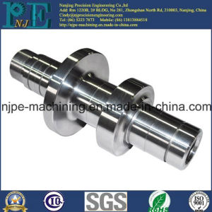 High Precision Machining Stainless Steel Automotive Parts pictures & photos