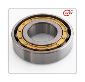 China High Performance Cylindrical Roller Bearings pictures & photos