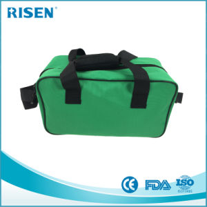 Large Family 200PCS Emergency First Aid Kit with Items pictures & photos