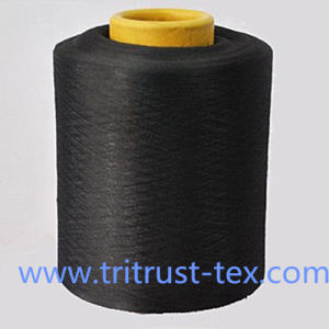 100% Polyester Sewing Thread (3/60s) pictures & photos