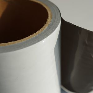 Double Side Foam Tape for Auto Sealing Wuxi China pictures & photos