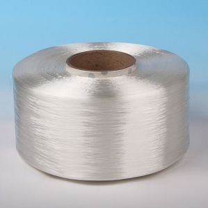 0.16mm Nylon Monofilament Yarn pictures & photos