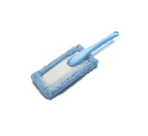 High Quality Microfiber Duster for Easy Cleaning (3001) pictures & photos