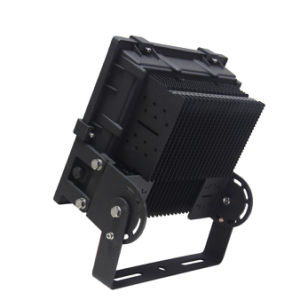High Quality Outdoor LED Floodlight with Ce, RoHS Approval pictures & photos