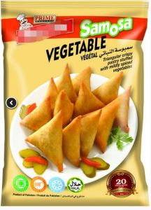 Arabic Samosa Pastry Machine/ Spring Roll Machine pictures & photos