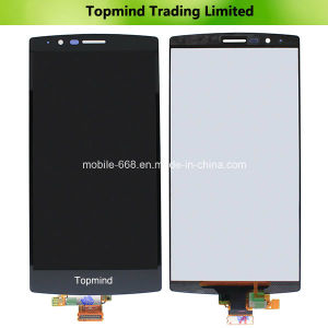 for LG G4 H810 H811 LCD Screen with Touch Screen Digitizer pictures & photos