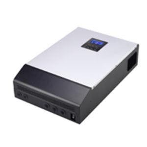 Solar Hybrid Inverter Pure Sine Wave Inverter pictures & photos