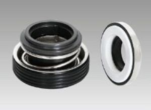 Automobile Water Pump O-Ring Single Spring Mechanical Seals (FTK) pictures & photos
