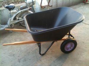 Dump Cart pictures & photos