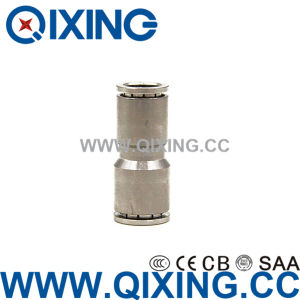 Air Compressor Fittings / Hose Adapter / Metal pictures & photos