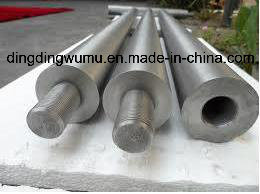 Competitive Price Molybdenum Electrodes From Manufacturer pictures & photos