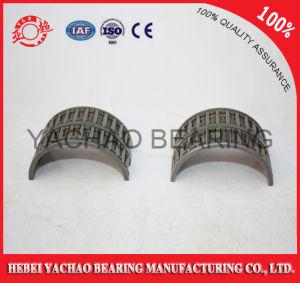 Needle Roller Bearing (Na6915 Rna6915)