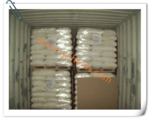 Sodium Formate 97% pictures & photos