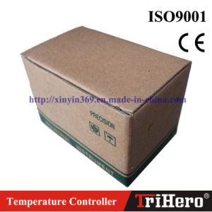 Digital Pid Temperature Controller (CH102) pictures & photos