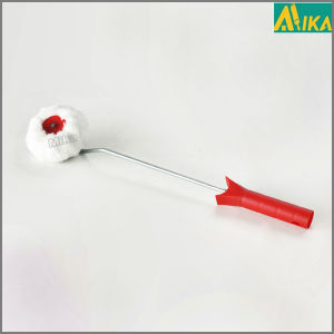 Pipe Paint Roller with 27cm Handle Frame pictures & photos