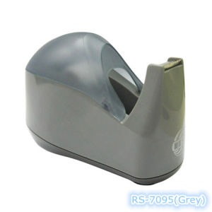 Office & School Stationery Tape Dispenser (RS-7095)