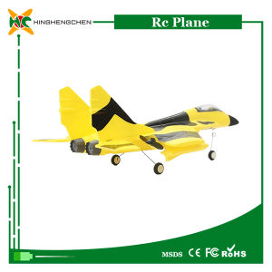 Wholesale MIG-29 Model RC Plane Airplane pictures & photos