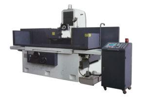 Column Moving Surface Grinder, Surface Grinding Machine (BL-MC50C/D*1000/1600, MC60C/D*1200/1600/2200) (China top quality) pictures & photos