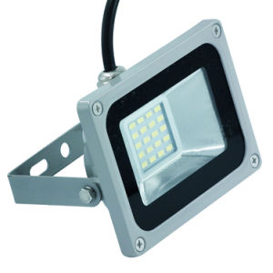 New 20W SMD LED Flood Lights pictures & photos