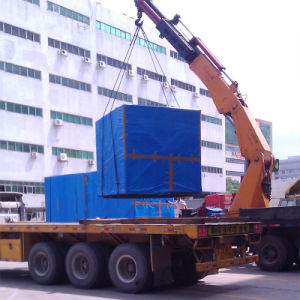 Distribution Delivery Logistics Service in Shenzhen China pictures & photos